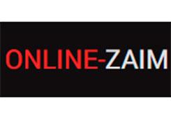 Логотип «Online-zaim»